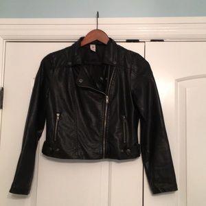 Other - Fun jacket